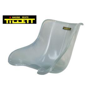 TILLETT/ティレッティ  シート T8 STD レーシングカートパーツ|star5