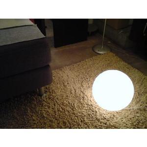 SALE品!!! ボールランプ ボールライト シンプル デザイン照明 セール hawks_sale14|star