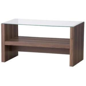 ガラステーブル コーヒーテーブル モダンスタイル セール |star