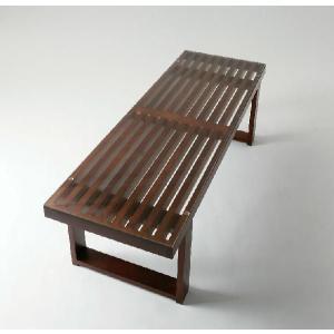 【送料無料】ウッドコーヒーテーブル ガラステーブル|star