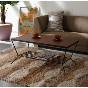 【送料無料】ジェミニテーブル Gemini Table 幅75cmタイプ タイプカフェテーブル シンプルデザイン|star
