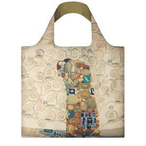 世界中の美術館や博物館にある絵画をデザインしたエコバッグです。   ■バッグサイズ:W50cm×H4...