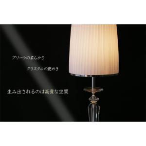 【送料無料】 ノーブルスパーク テーブルランプ JK160L テーブルスタンド テーブルライト|star
