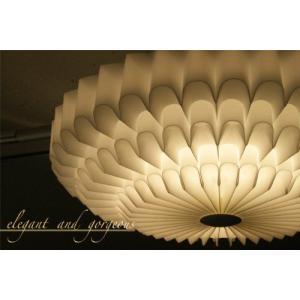 【送料無料】 ノーブルスパーク シーリングライト デザインランプ JKC140 LED hawks_sale14|star