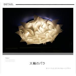 ノーブルスパーク シーリングライト JKC156white LEDタイプ 天井照明 LED 送料無料|star
