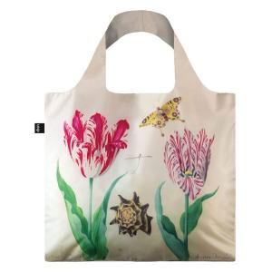 世界中の美術館や博物館にある絵画をデザインしたエコバッグです。   バッグサイズ:W50cm×H42...