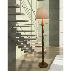 ノーブルスパーク スタンドライト フロアランプ デザインランプ 人気 LK004L 送料無料|star