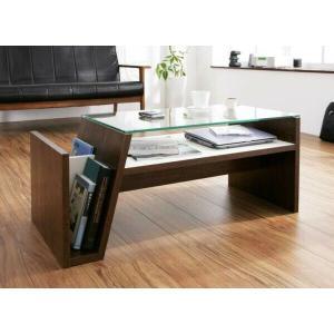 期間限定価格 ガラステーブル コーヒーテーブル リビングテーブル モダン セール |star