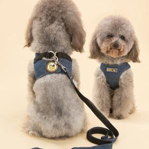 室内犬用 犬 服 犬の服 ドッグウェア 服 チワワ、トイプードル、ミニチュアダックス|staraba