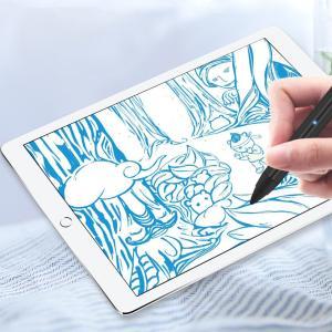 スタイラスペン タッチペン  タブレット スマホ iPad iPhone スマートフォン 充電式 高感度 パソコン 送料無料 staraba