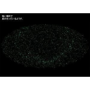 全天88星座絵図|starbook|02