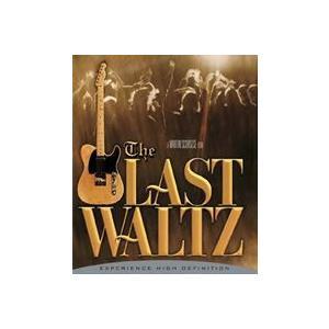 輸入盤 BAND / LAST WALTZ [BLU-RAY]|starclub