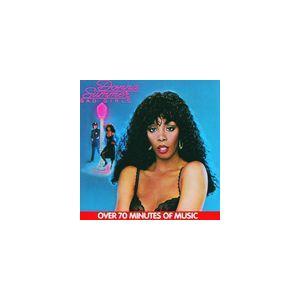 輸入盤 DONNA SUMMER / BAD GIRLS [CD]|starclub