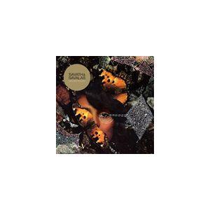 輸入盤 SAVATH & SAVALAS / GOLDEN POLLEN [CD]|starclub