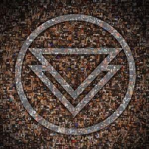輸入盤 GHOST INSIDE / GHOST INSIDE [CD]|starclub