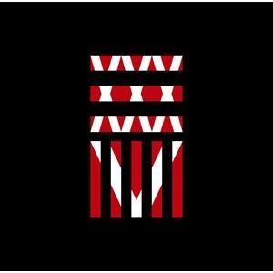 【輸入盤】ONE OK ROCK ワンオクロック/35XXXV DELUXE EDITION(CD)