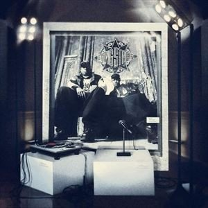 輸入盤 GANG STARR / ONE OF THE BEST YET [2LP]