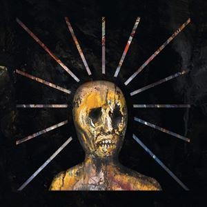 輸入盤 END / SPLINTERS FROM AN EVER : CHANGING FACE [LP]|starclub