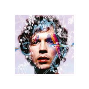 輸入盤 BECK / SEA CHANGE (BLU-RAY AUDIO) [BLU-RAY AUDIO]|starclub