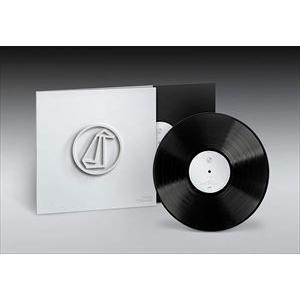 輸入盤 GOGO PENGUIN / GOGO PENGUIN (LTD) [2LP]|starclub