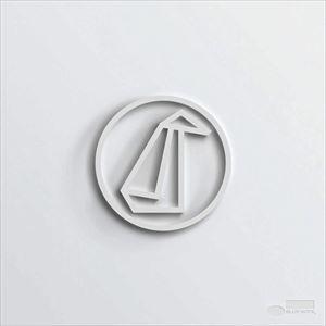 輸入盤 GOGO PENGUIN / GOGO PENGUIN (CLEAR VINYL) (LTD) [2LP]|starclub