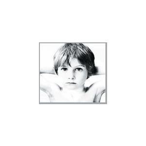 輸入盤 U2 / BOY (REMASTER) [CD]