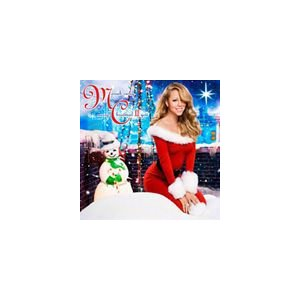 輸入盤 MARIAH CAREY / MERRY CHRISTMAS II YOU [CD]|starclub