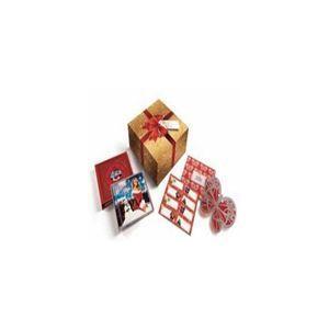 輸入盤 MARIAH CAREY MERRY CHRISTMAS II YOU COLLECTOR'S BOX SET CD の商品画像|ナビ