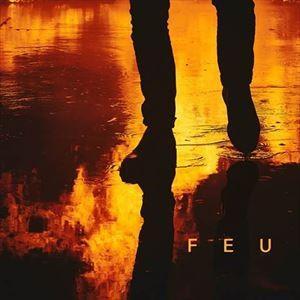 輸入盤 NEKFEU / FEU [CD]