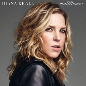 輸入盤 DIANA KRALL / WALLFLOWER : COMPLETE SESSIONS [...