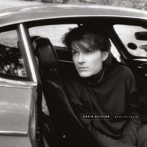 輸入盤 DAVID SYLVIAN / GONE TO EARTH [2LP]|starclub