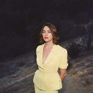 輸入盤 LOLA KIRKE / HEART HEAD WEST [LP]|starclub