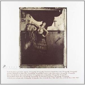 種別:LP 【輸入盤】 サーファー・ローザ/カモン・ピルグリム ピクシーズ 内容:1. Bone M...