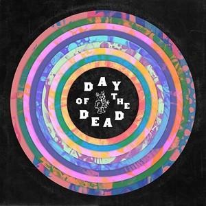 輸入盤 VARIOUS / DAY OF THE DEAD (LTD) [10LP]
