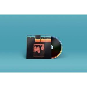 輸入盤 MUZZ / MUZZ [CD]|starclub