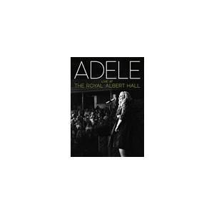【輸入盤】ADELE アデル/LIVE AT THE ROY...