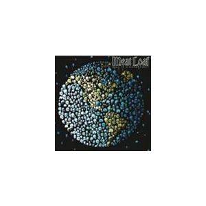 輸入盤 MEAT LOAF / HELL IN A HANDBASKET [CD]