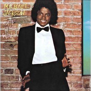 ※こちらの商品はCDではなく【アナログレコード盤】です。 種別:LP 【輸入盤】 オフ・ザ・ウォール...