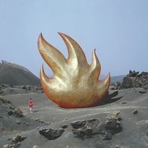 輸入盤 AUDIOSLAVE / AUDIOSLAVE (LTD) [2LP]|starclub