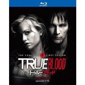 トゥルーブラッド<ファースト・シーズン> コンプリート・ボックス [Blu-ray] starclub