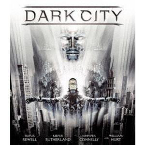 ダークシティ [Blu-ray]|starclub