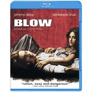ブロウ [Blu-ray]|starclub