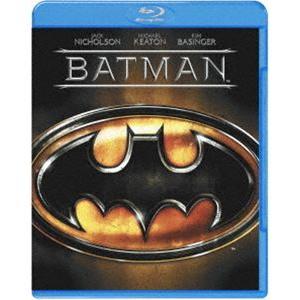 バットマン [Blu-ray]|starclub
