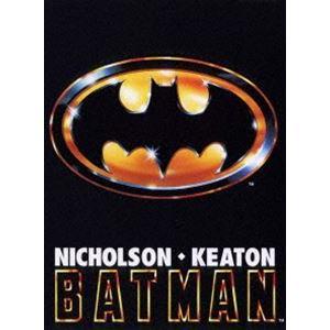 バットマン [DVD]|starclub