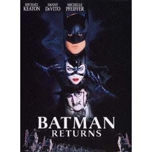 バットマン リターンズ [DVD]|starclub