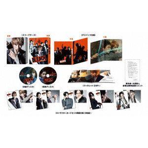 BLEACH DVD プレミアム・エディション(初回限定生産) [DVD]|starclub