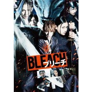 BLEACH(通常版) [DVD]|starclub