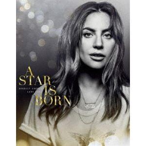 アリー/スター誕生 プレミアム・エディション(数量限定生産) [Blu-ray]