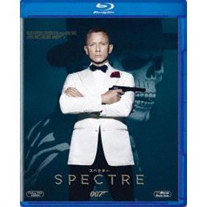 007/スペクター [Blu-ray]|starclub