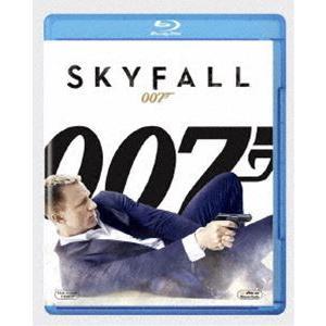 007/スカイフォール [Blu-ray]|starclub